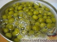 Фото приготовления рецепта: Салат «Купеческий» со свининой - шаг №8
