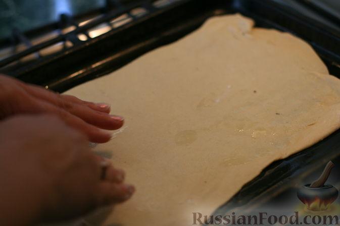 Фото приготовления рецепта: Луковое варенье - шаг №8