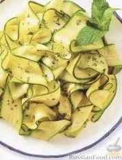 http://img1.russianfood.com/dycontent/images_upl/6/big_5774.jpg