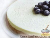 http://img1.russianfood.com/dycontent/images_upl/6/sm_5159.jpg
