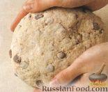 Фото приготовления рецепта: Хлеб из муки грубого помола - шаг №3
