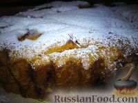 http://img1.russianfood.com/dycontent/images_upl/6/sm_5947.jpg