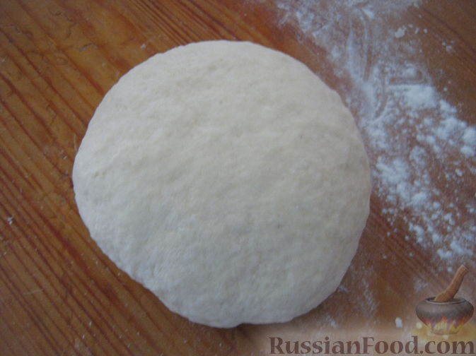 Фото приготовления рецепта: Суп-лагман - шаг №3