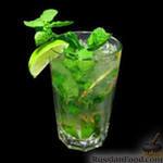 Рецепт Кавказское мохито