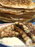 http://img1.russianfood.com/dycontent/images_upl/60/sm_59568.jpg