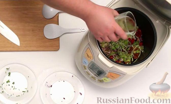 Слоеный салат из печени куриной рецепт с фото очень вкусный с