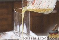 Фото приготовления рецепта: Кекс обычный - шаг №3