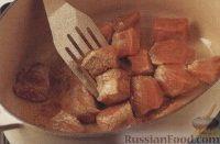 Фото приготовления рецепта: Котлетки из овсяных хлопьев - шаг №1