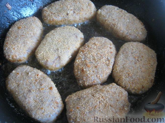 Блюда с имбирем простые рецепты