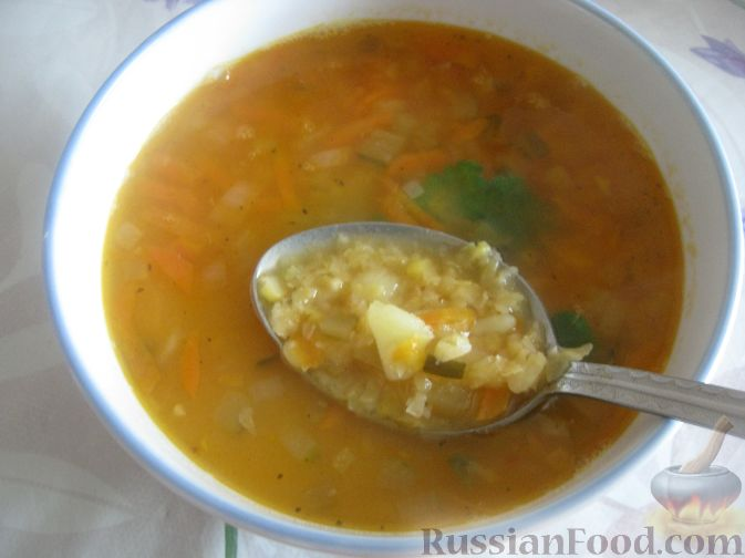 болгарские супы рецепты с фото простые и вкусные