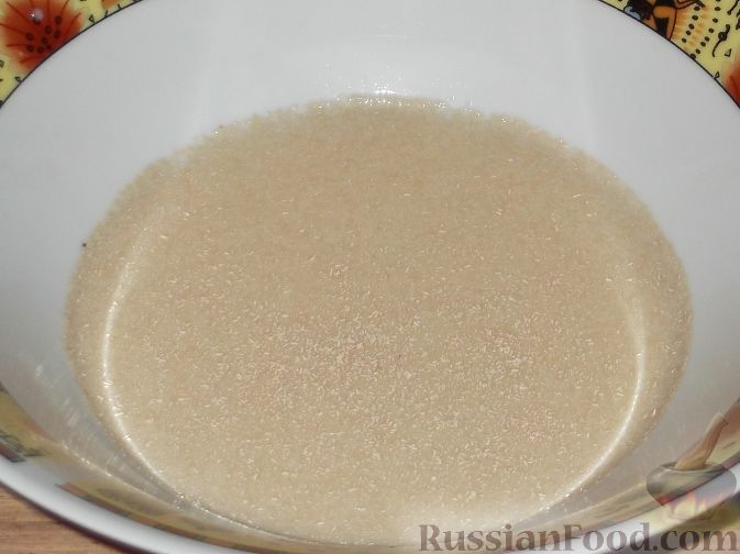 Рецепт салата из капусты редиса и огурца