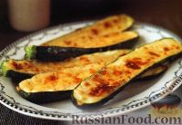 http://img1.russianfood.com/dycontent/images_upl/63/sm_62257.jpg