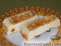 http://img1.russianfood.com/dycontent/images_upl/63/sm_62379.jpg