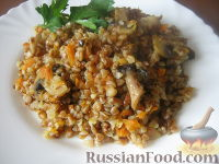http://img1.russianfood.com/dycontent/images_upl/63/sm_62849.jpg
