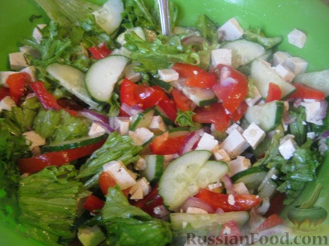 как открыть здоровое питание