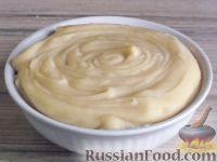 Фото приготовления рецепта: Майонез домашнего приготовления - шаг №6