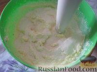 Фото приготовления рецепта: Мамина творожная запеканка - шаг №8