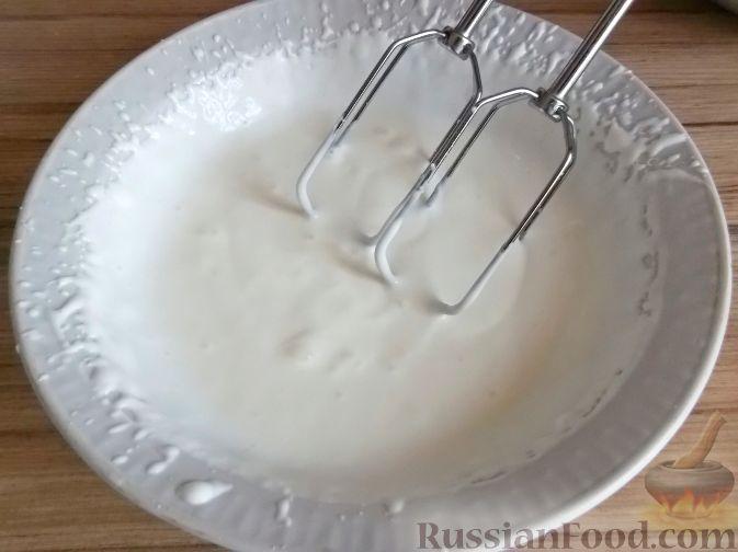 "Фото приготовления рецепта: Суп ""Харчо"" с курицей - шаг №15"