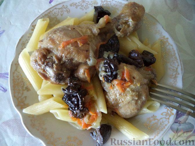 салат черепаха с рисом и сухофруктами рецепт