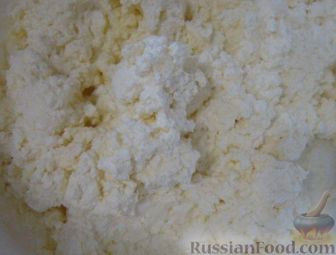 Картошка из печенья как приготовить