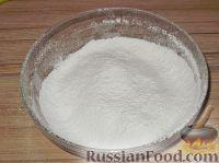 Фото приготовления рецепта: Сахарная мастика - шаг №4