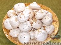 http://img1.russianfood.com/dycontent/images_upl/66/sm_65344.jpg