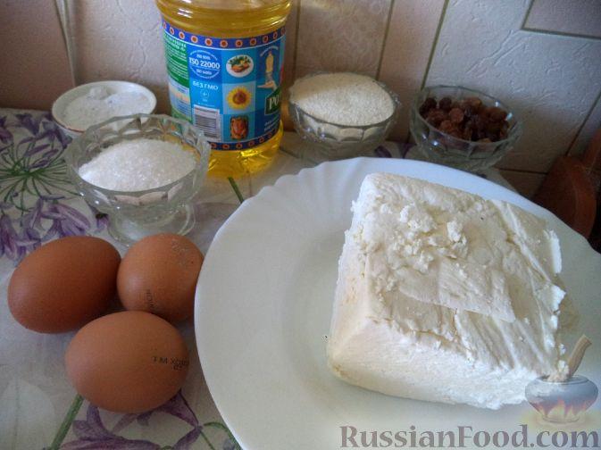 Салаты с красным перцем рецепты с фото