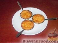 Фото к рецепту: Жюльен по-русски