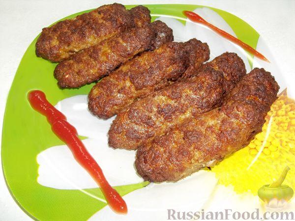 Жаркое в горшочках говядина и картошкой в духовке рецепт с фото