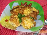 http://img1.russianfood.com/dycontent/images_upl/68/sm_67410.jpg