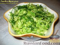 http://img1.russianfood.com/dycontent/images_upl/68/sm_67501.jpg