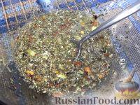 Фото приготовления рецепта: Красная рыба, запеченная в духовке - шаг №3
