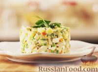 http://img1.russianfood.com/dycontent/images_upl/68/sm_67797.jpg