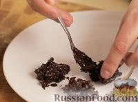Фото приготовления рецепта: Пирожки с повидлом - шаг №17