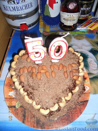 Торт в 3 яруса детский фото 10