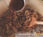 Фото приготовления рецепта: Пирожки с повидлом - шаг №13