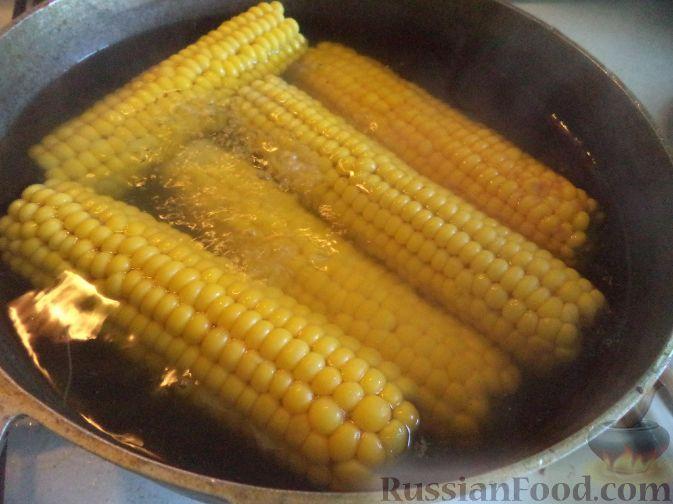 салат из капусты приготовить рецепт с фото