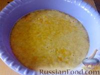 Фото приготовления рецепта: Напиток из апельсинов - шаг №5