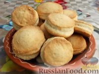 http://img1.russianfood.com/dycontent/images_upl/70/sm_69749.jpg