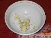 Фото приготовления рецепта: Свекольник холодный летний - шаг №13