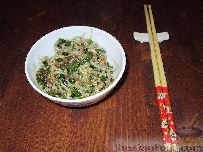 Фото приготовления рецепта: Домашние трюфели из сгущенного молока и какао - шаг №1
