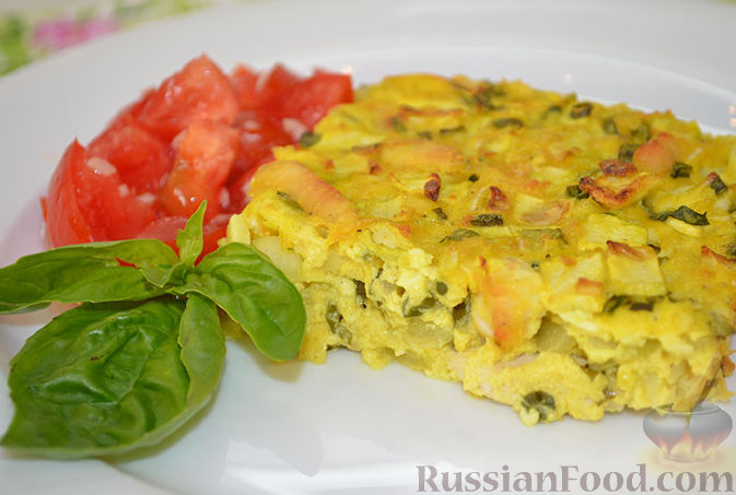 http://img1.russianfood.com/dycontent/images_upl/71/big_70374.jpg