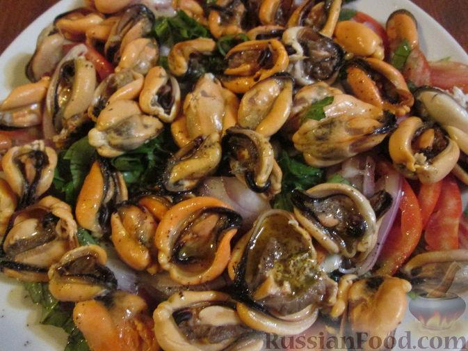 Рецепты блюд в пароварке тефаль