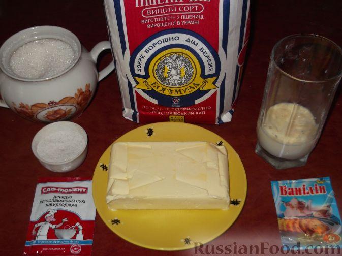 Тесто для сосиски в тесте с картошкой рецепт с фото