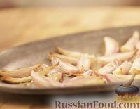 Фото к рецепту: Карамелизированный лук