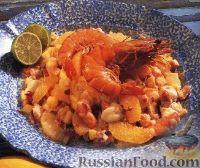 Фото к рецепту: Севиче