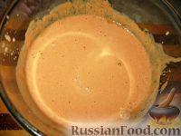 Фото приготовления рецепта: Мясные зразы - шаг №7