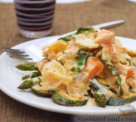 Рецепты блюд приготовленных в ветчиннице