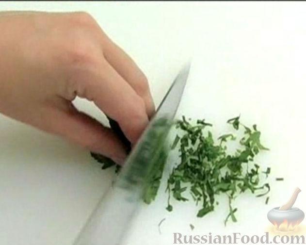 грибы рыжики на зиму рецепты приготовления