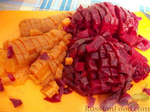 Сухарики с чесноком и сыром к пиву рецепт с фото пошагово
